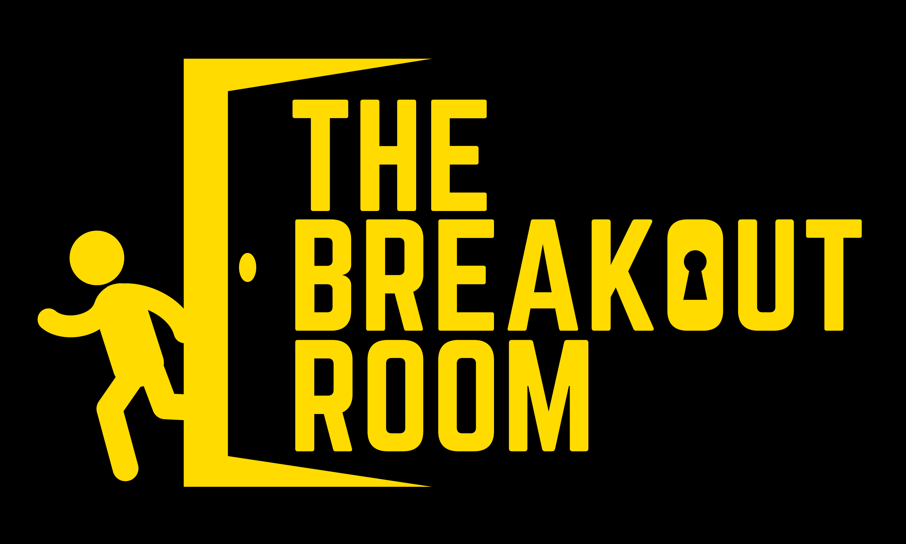 The Breakout Room